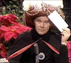 the-tonight-show-starring-johnny-carson-carnac-the-magnificent